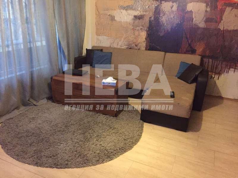 10d4420417b 8253: Продажба Апартамент, гр. Пловдив, Център, 2-стаен Център ...